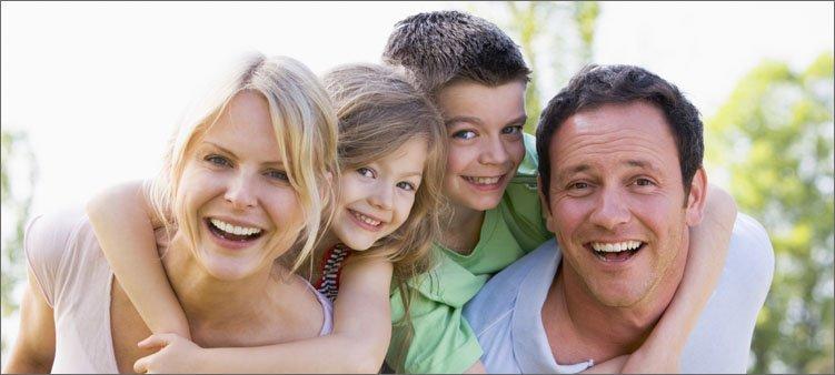 семья-из-4-человек