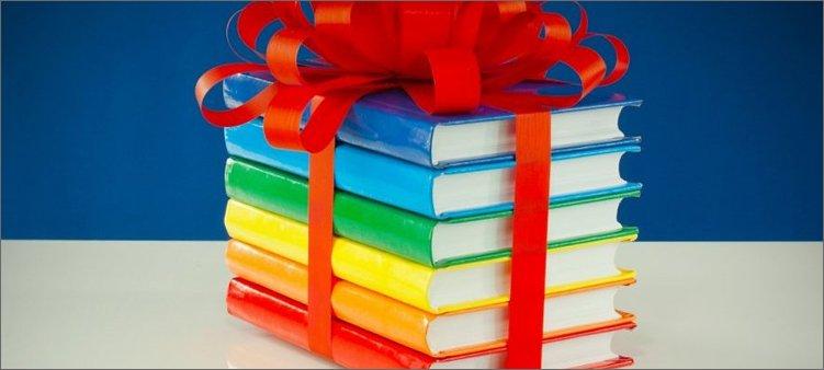 красивая-стопка-книг