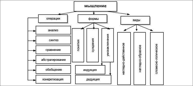 схема-структура-мышления
