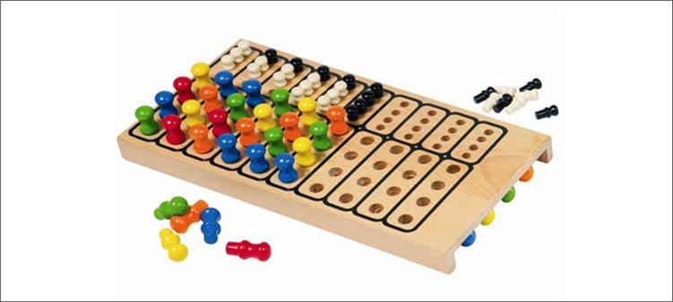 игра-логика-цвета