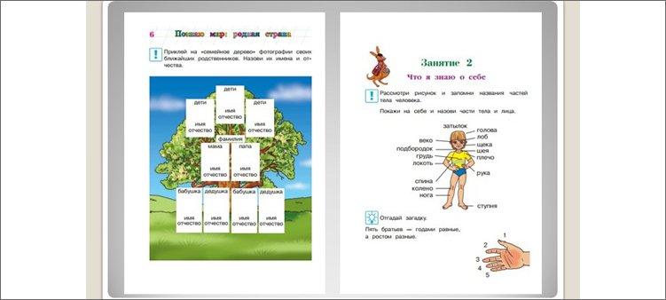 страницы-книги-родная-страна-для-5-6-лет