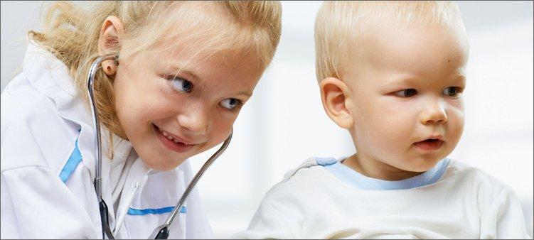 дети-играют-в-больницу