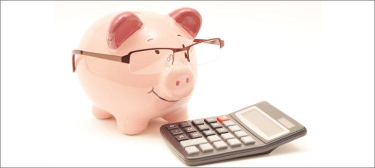 свинья-копилка-и-калькулятор
