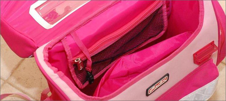 открытый-розовый-рюкзак
