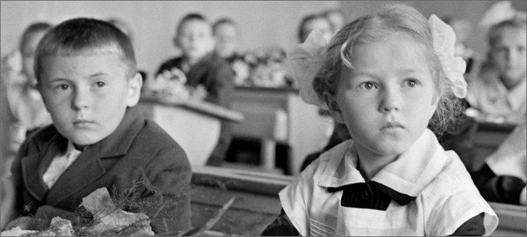 старая-школьная-фотография