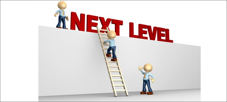 человечек-поднимается-на-следующий-уровень