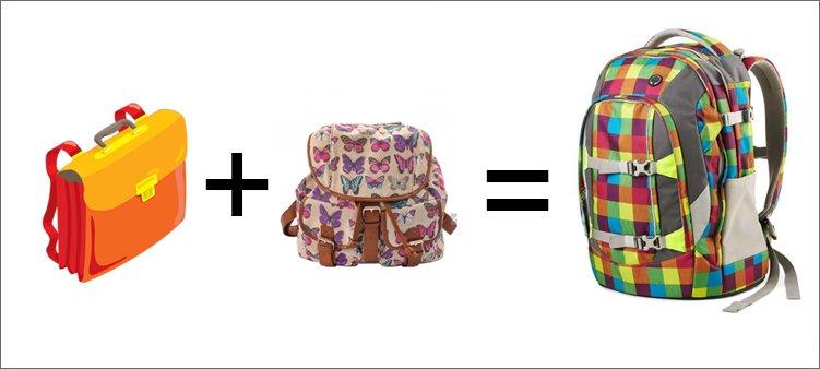 ранец-плюс-рюкзак-равно-школьный-рюкзак