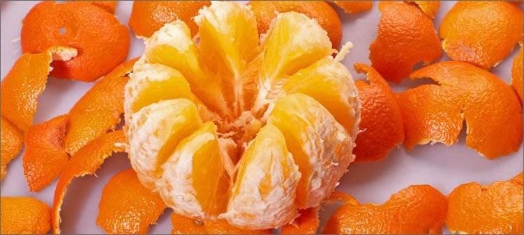 почищенный-апельсин