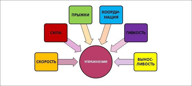 схема-нормативы-по-физкультуре
