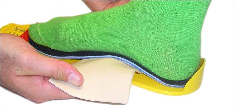 подбор-ортопедической-стельки