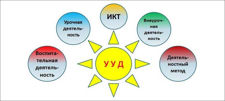 схема-структура-образовательной-программы