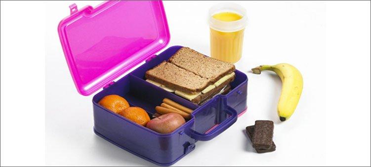 контейнер-со-школьным-завтраком
