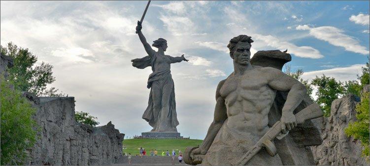 мамаев-курган-в-волгограде