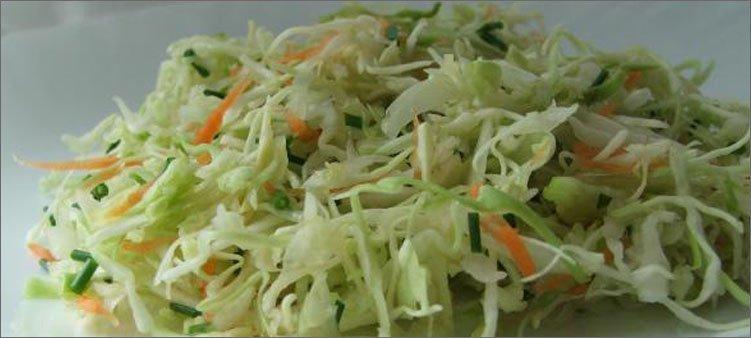 салатик-из-свежих-овощей