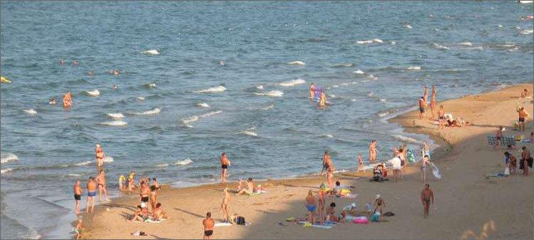 побережье-азовского-моря