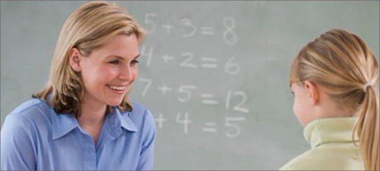 учительница-довольна-ученицей