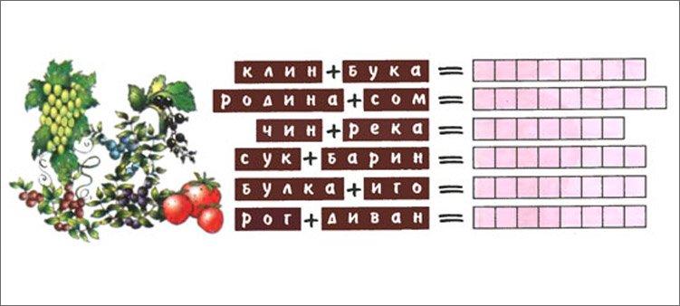 разные-анаграммы-про-ягоды
