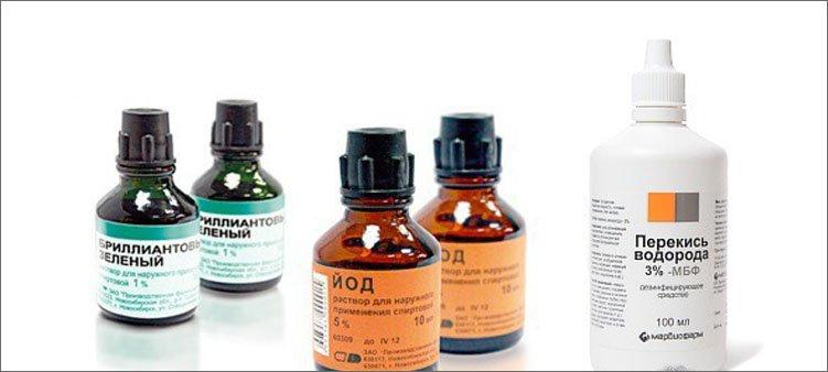 антисептики-в-аптечку