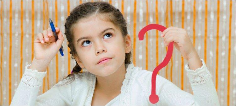девочка-задумалась-над-вопросом