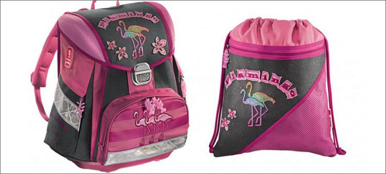 рюкзак-hama