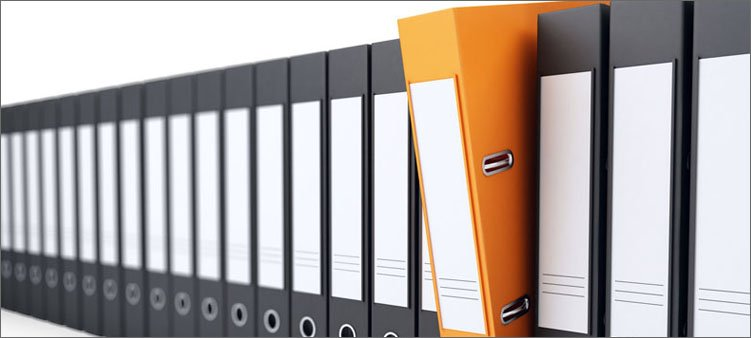папки-для-документов