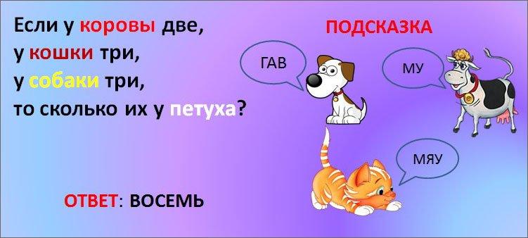 загадка-1-на-плакате-по-русскому-языку
