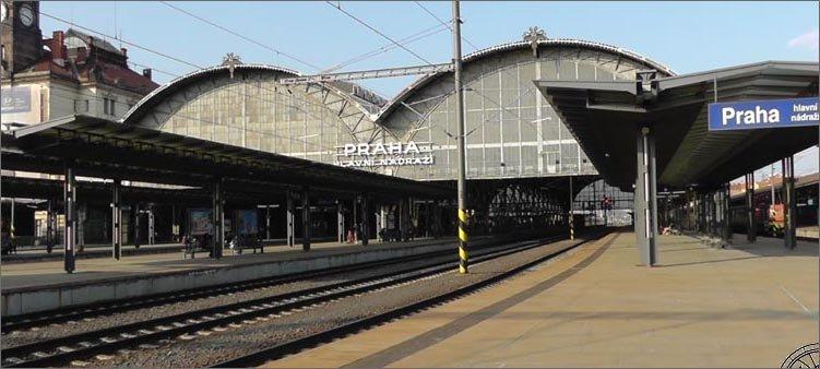 вокзал-в-праге