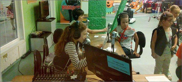 радиоведущие-в-кидбурге