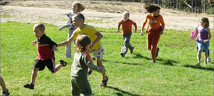 дети-играют-в-салки