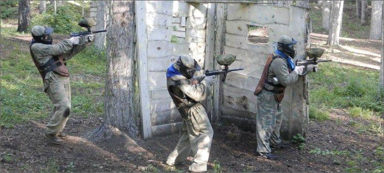 бойцы-в-синих-галстуках-стреляют