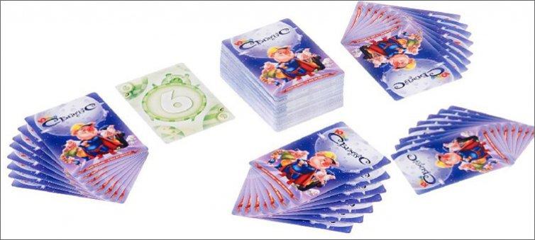 как-раздать-карты-в-игре-юный-свинтус