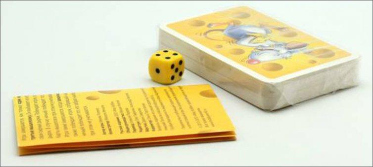 игра-день-сырка-содержимое-коробки