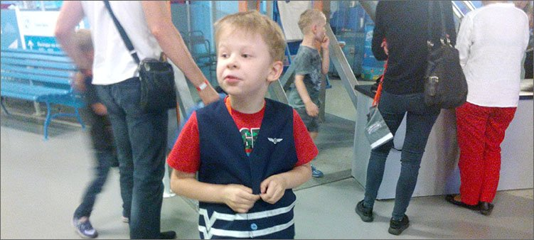 мальчик-пилот-в-кидбурге