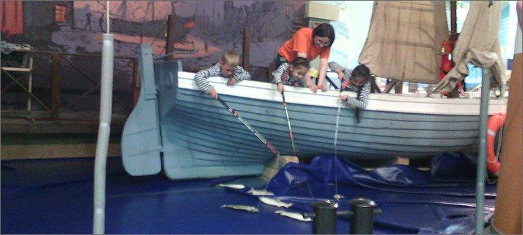 яхта-в-кидбурге