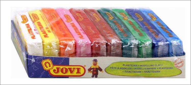 пластилин-торговой-марки-jovi