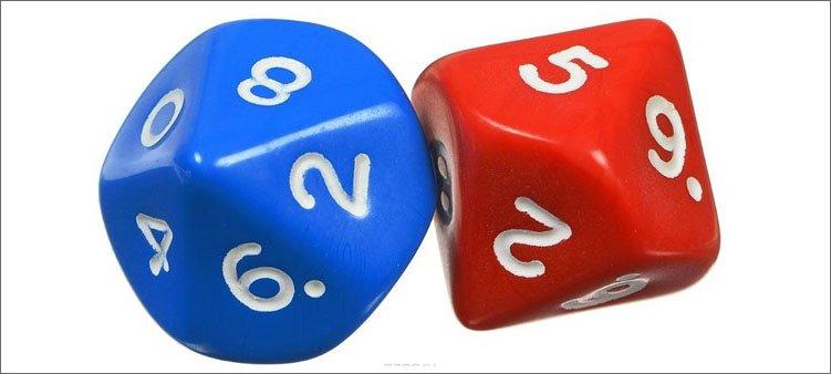 кубики-для-изучения-таблицы-умножения-пандорра