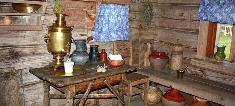 кухня-в-русском-народном-доме