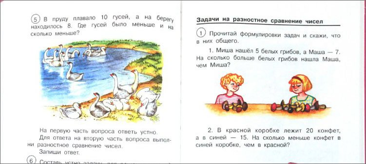 страницы-из-учебника-перспективной-начальной-школы