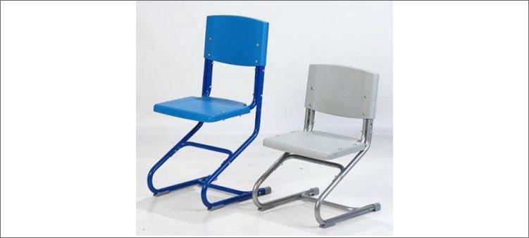 растущие-стулья-для-школьников