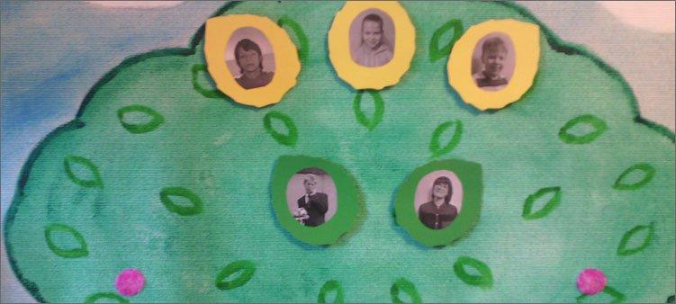желтые-и-зеленые-листочки-на-дереве