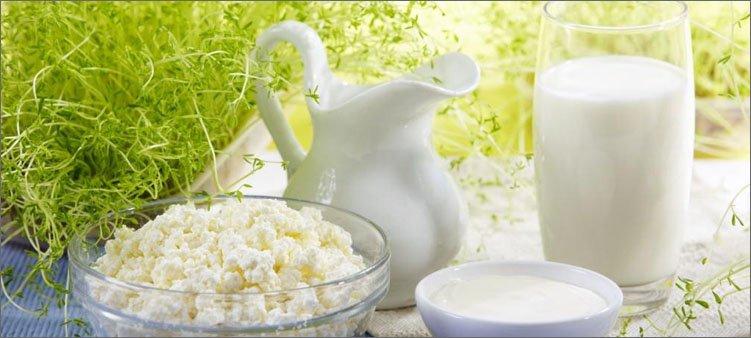 кисломолочные-продукты