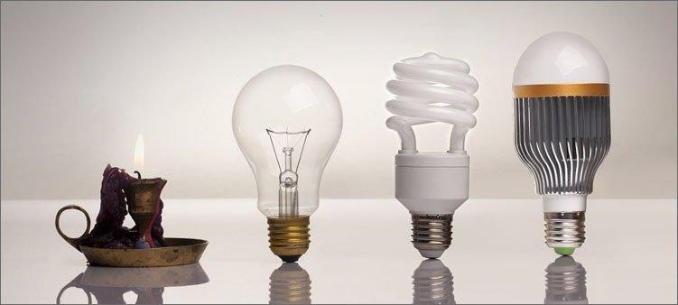 разные-виды-ламп-освещения