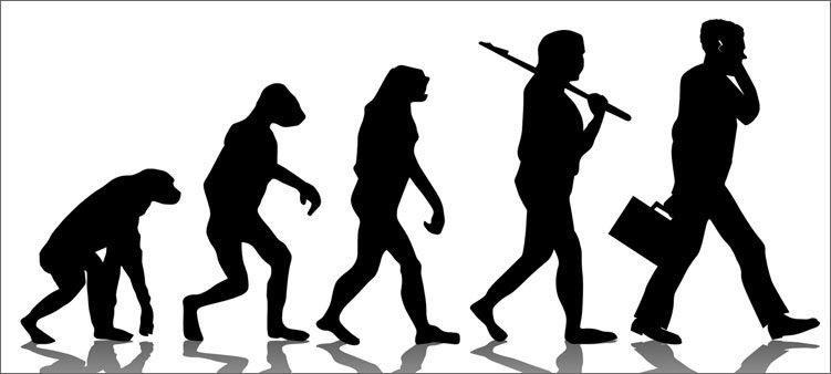 превращение-обезьяны-в-человека