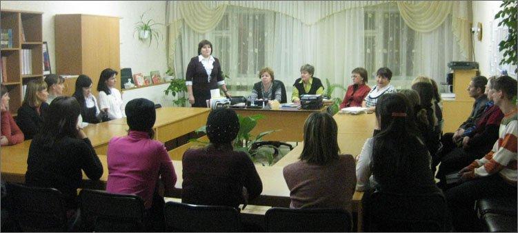 заседание-общешкольного-родительского-совета