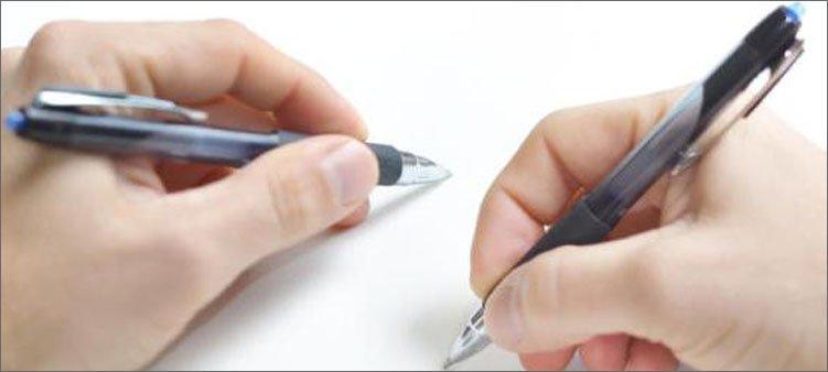 левая-и-правая-рука-с-ручками