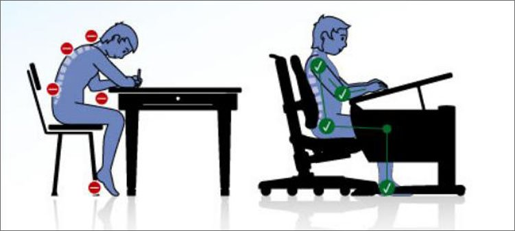 правильная-посадка-ребенка-за-письменным-столом