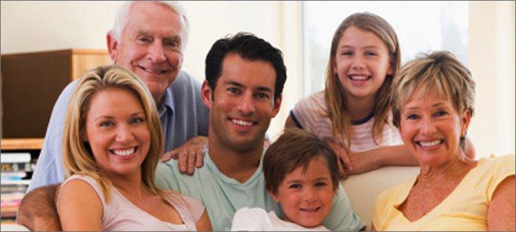 фотография-большой-семьи