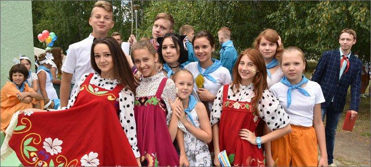 дети-в-костюмах