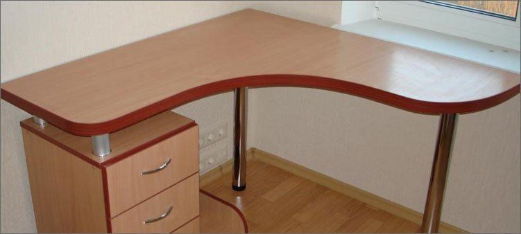 угловой-письменный-стол