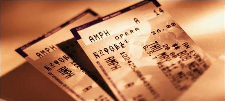 два-билета-в-театр
